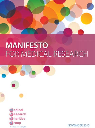 MRCG_Manifesto_11-15_preview
