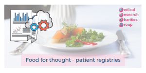 Food_for_thought_-_patient_registries_mainImage