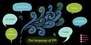 The_language_of_PPI_blog_image_mainImage
