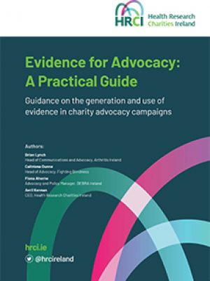 6013-Evidence-for-Advocacy-Guide_preview