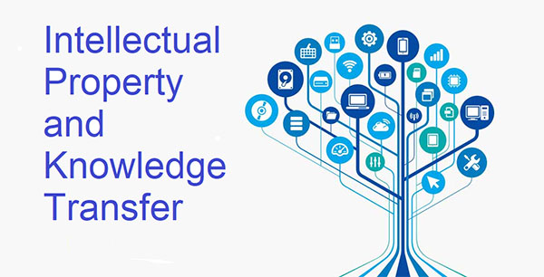 IP1smaller