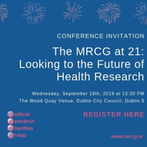 MRCG_at_21_Conference_Invitation