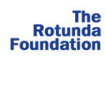 The Rotunda Foundation (formerly known as the Friends of the Rotunda) is committed in its support of the Rotunda Hospital to strongly embrace the concept of conducting high quality research and new procedures that lead to better patient care.https://rotunda.ie/rotunda-foundation/