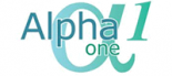 The Alpha One Foundation was established in 2001 to promote research into Alpha-1 Antitrypsin Deficiency (Alpha-1) and to improve the diagnosis, treatment, life expectancy and quality of life of people with this inherited condition.www.alpha1.ie