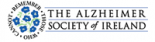 The Alzheimer Society of Ireland is the leading dementia specific service provider in Ireland. It is a national voluntary organisation that aims to provide people with all forms of dementia, their families and carers with the necessary support to maximise their quality of life.www.alzheimer.ie