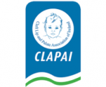 CLAPAI is a voluntary group formed to provide support