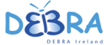 DEBRA Ireland is the national charity established in1988 to provide patient support services and to drive research into treatments and cures for those living with the genetic skin condition, epidermolysis bullosa (EB). http://www.debraireland.org/