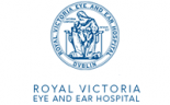 The main function of the Research Foundation is to provide equipment and financial support to staff members at the Royal Victoria Eye and Ear Hospital.   It also carries out Research Projects throughout the country for subsequent publication in the literature and presentation at Medical Conferences. http://www.rveeh.ie/rveeh/departments/Research_Foundation.html