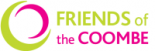 Friends of the Coombe is a charity organisation established in 1982 to raise funds to assist the development of the Coombe Women & Infants University Hospital. We are one of the largest and most comprehensive providers of Women & Infant healthcare in Europe. www.friendsofthecoombe.ie/