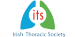 The Irish Thoracic Society is the official society for the broad spectrum of healthcare professionals involved in the care of people with chronic or acute respiratory disease in Ireland www.irishthoracicsociety.com