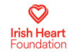 The Irish Heart Foundation is a national charity whose mission is to lead in improving the cardiovascular health of people living in Ireland so they do not experience disability or die from preventable heart, stroke and other blood vessel diseases.www.irishheart.ie
