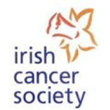 The Irish Cancer Society aims to improve the lives of those affected by cancer, by providing up to date information and a range of services, by influencing change and raising awareness of cancer issues. www.cancer.ie