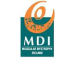 Muscular Dystrophy Ireland aims to provide information, advice and support to people with neuromuscular conditions and their families through a range of support services. http://www.mdi.ie/