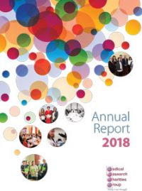 MRCG-2018-Annual-Report-3-1_preview