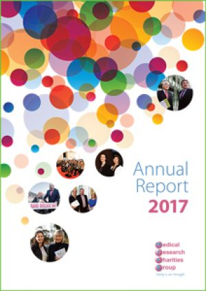 MRCG-Annual-report-2017-cover-preview