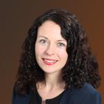 Head of the Irish Marie Skłodowska-Curie Office
