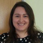 Chair, Irish Research Nurses Network