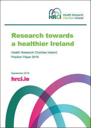 Towards a Healthier Irelandsmaller-preview
