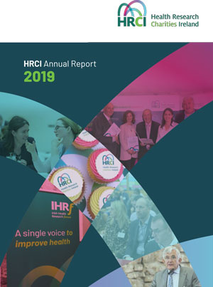 HRCI-Annual-Report-2019-cover