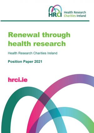 HRCI-Position-Paper-2021-preview-image
