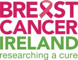Breast Cancer Ireland is a charity registered in Ireland, triple locked for governance and transparency to raise funding to support pioneering research and provide education and awareness on the importance of good breast health to women of all ages in Ireland. www.breastcancerireland.com
