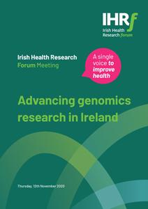 2020-Genomics-cover