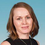 Dr. Emily Vereker