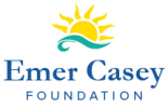 The Emer Casey Foundation was established after Emer's death of uterine/ovarian cancer when she was only 28 years old. The Foundation aims to promote research into uterine/ovarian cancer, to raise standards of care for patients and to raise awareness of the disease.  http://www.emercaseyfoundation.com/
